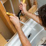 bad installeren doe-het-zelf